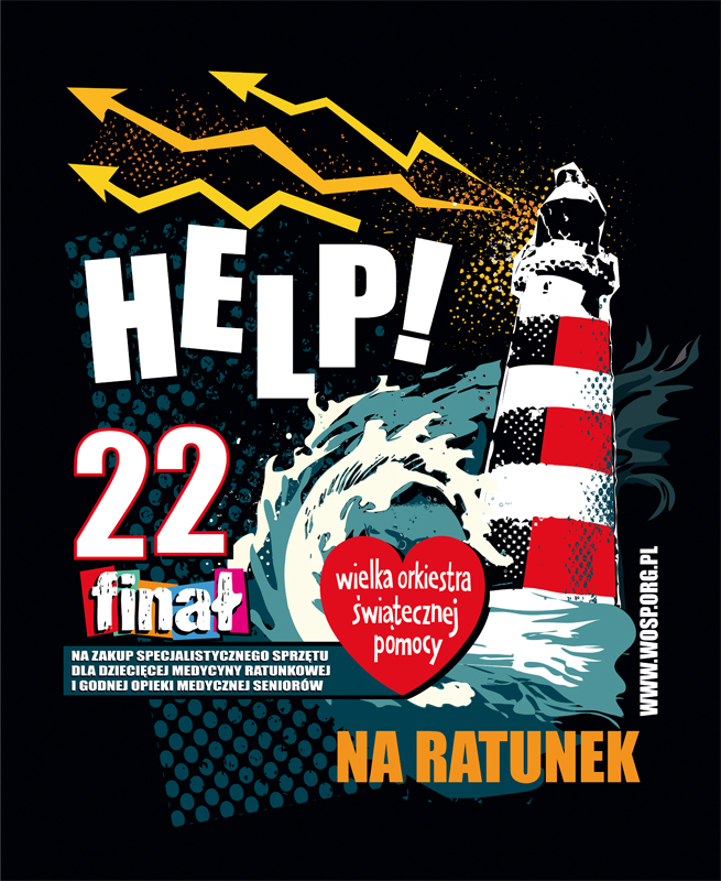 003 22Final LATARNIA HELP grafika podglad